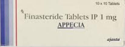 Appecia