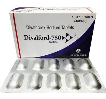 Divalford-750