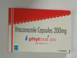How much is 100 mg doxycycline for acne