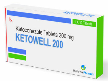 Ketowell-200