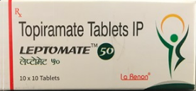 Leptomate