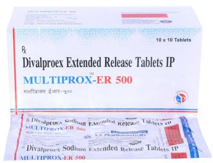 Multiprox_ER