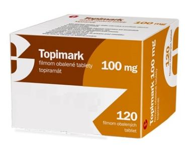 Topimark