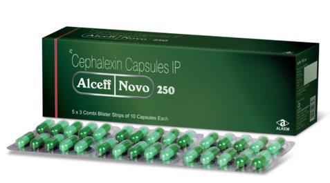 Alceff 250