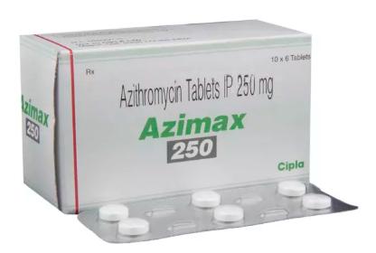 Azimax-250