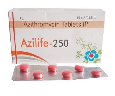Azilife-250