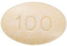 Spedra100tab