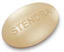 Stendra-tab