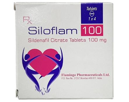 sioflam100