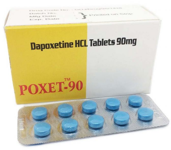 Poxet90mg