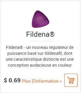Fildena_FR_Baner