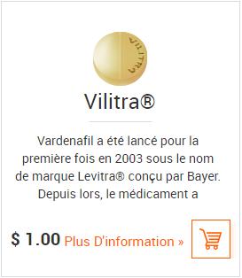 Vilitra_FR_Baner