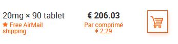 adcirca-france-90